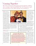 2006 Annual Report - EngenderHealth - Page 6