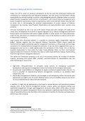 CFP regionalisation discussion paper - Fisheries Secretariat - Page 7