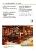 Andy Thornton Specialist Joinery - Page 5