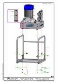 Ersatzteilliste / Spare parts list - Vetter GmbH - Page 2