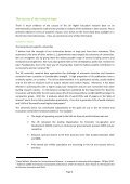 The future of research literature review - Universities UK - Page 4