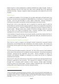 The future of research literature review - Universities UK - Page 6