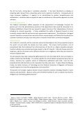 The future of research literature review - Universities UK - Page 7