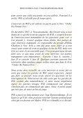 Rencontres avec YOGI RAMSURATKUMAR - Page 5