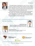 Vacinação em - Sociedade Brasileira de Hepatologia - Page 2