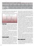 Vacinação em - Sociedade Brasileira de Hepatologia - Page 4