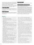 Vacinação em - Sociedade Brasileira de Hepatologia - Page 6