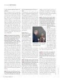 Artikel als pdf-File herunterladen. - Katrin Zita - Page 4