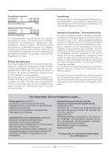zell am p.indd - Zell am Pettenfirst - Seite 3