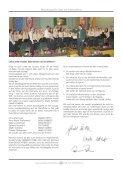 zell am p.indd - Zell am Pettenfirst - Seite 7