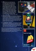 McDonald's Extended Hours.pdf - The Marketing Society - Page 5