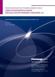Umsetzungsempfehlungen_Industrie_4.0_final_2012-10-02.pdf?command=downloadContent&filename=Umsetzungsempfehlungen_Industrie_4.0_final_2012-10-02