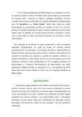 dados gerais do evento - sbmet - Page 4