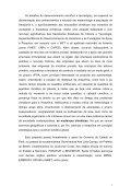 dados gerais do evento - sbmet - Page 6