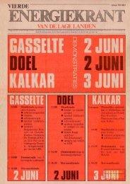 Belgie - Laka.org