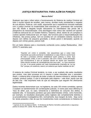 Baixe o texto completo em arquivo PDF