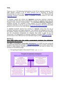 Sustainable Development Action Plan - Veterinary Medicines ... - Page 5