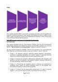 Sustainable Development Action Plan - Veterinary Medicines ... - Page 6