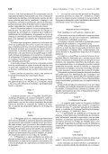 PORTARIA n.º 126/2009.de 30 de Janeiro - Diário da República ... - Page 2