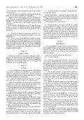 PORTARIA n.º 126/2009.de 30 de Janeiro - Diário da República ... - Page 3