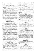 PORTARIA n.º 126/2009.de 30 de Janeiro - Diário da República ... - Page 4