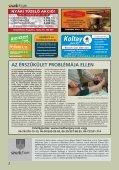bravúros visszatérés túl sok a teher - Savaria Fórum - Page 2