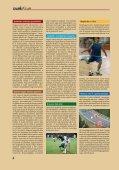 bravúros visszatérés túl sok a teher - Savaria Fórum - Page 4