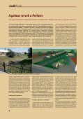 bravúros visszatérés túl sok a teher - Savaria Fórum - Page 6