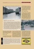 bravúros visszatérés túl sok a teher - Savaria Fórum - Page 7