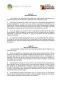 Regulamento que Estabelece as Condições Técnicas e de ... - saflii - Page 4