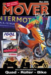 Download PDF-Datei - Mover Magazin