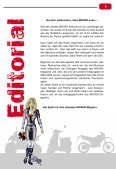 Download PDF-Datei - Mover Magazin - Page 3