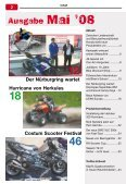 Download PDF-Datei - Mover Magazin - Page 4