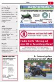 Download PDF-Datei - Mover Magazin - Page 5