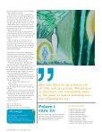 Tidningsartikel om Gudomlig väg - Marie-Louise och Robert Hahn - Page 3