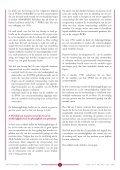 Editie nr 264 | 24 november - 7 december 2008 - BIBF - Page 2
