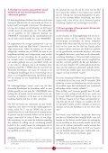Editie nr 264 | 24 november - 7 december 2008 - BIBF - Page 3