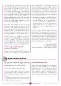Editie nr 264 | 24 november - 7 december 2008 - BIBF - Page 4