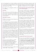 Editie nr 264 | 24 november - 7 december 2008 - BIBF - Page 5