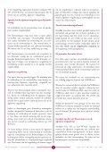 Editie nr 264 | 24 november - 7 december 2008 - BIBF - Page 6