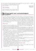 Editie nr 264 | 24 november - 7 december 2008 - BIBF - Page 7