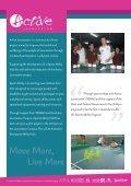 Sports Ability Hub - UniGym - Active Launceston - Page 2
