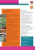 Sports Ability Hub - UniGym - Active Launceston - Page 3