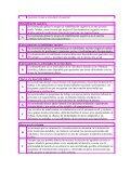 GPC Esquizofrenia - Page 3