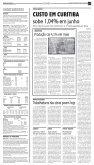 polícia rodoviária federal se junta ao cerco contra a ... - Bem Paraná - Page 5
