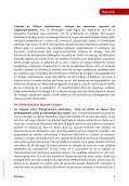 CGQb5 - Page 3