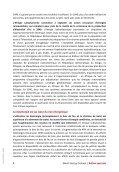 CGQb5 - Page 4