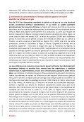 CGQb5 - Page 5