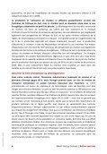 CGQb5 - Page 6