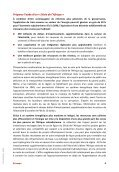 CGQb5 - Page 7